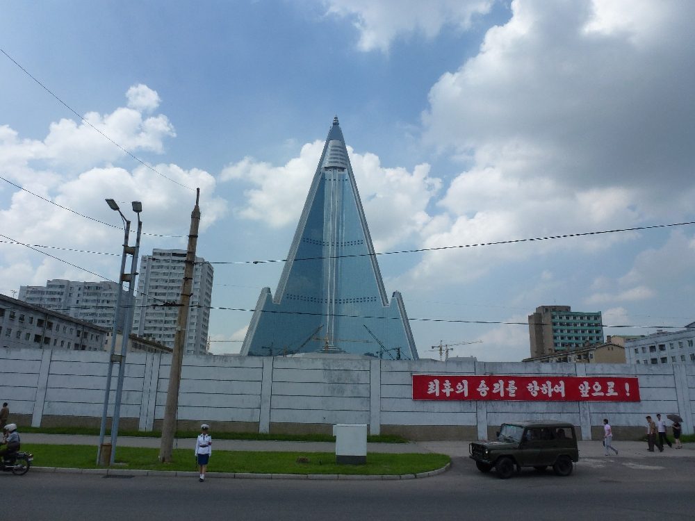 Nordkorea075