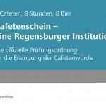 Der Cafetenschein: Stadtbesichtigung auf Studentisch