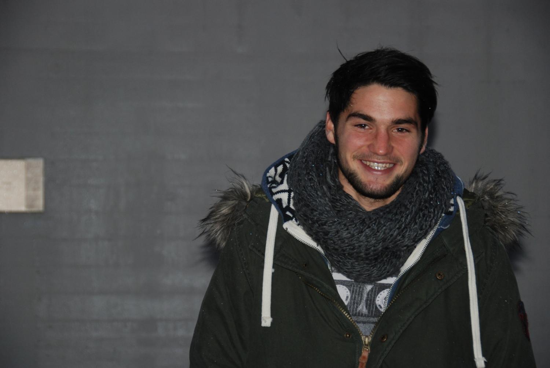 Oliver Hein - Jahn Regensburg