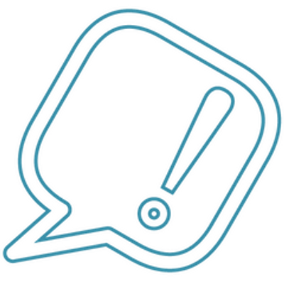 lautschrift logo
