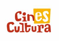 2016-04-05_20-06-07_cineescultura_logo-2016