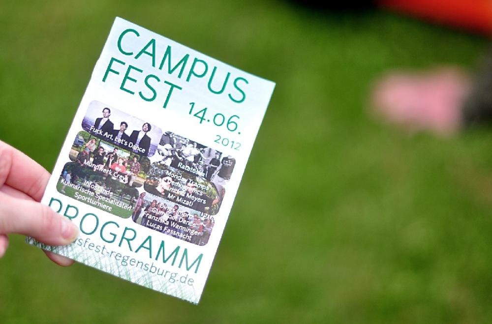 campusfest2012_07