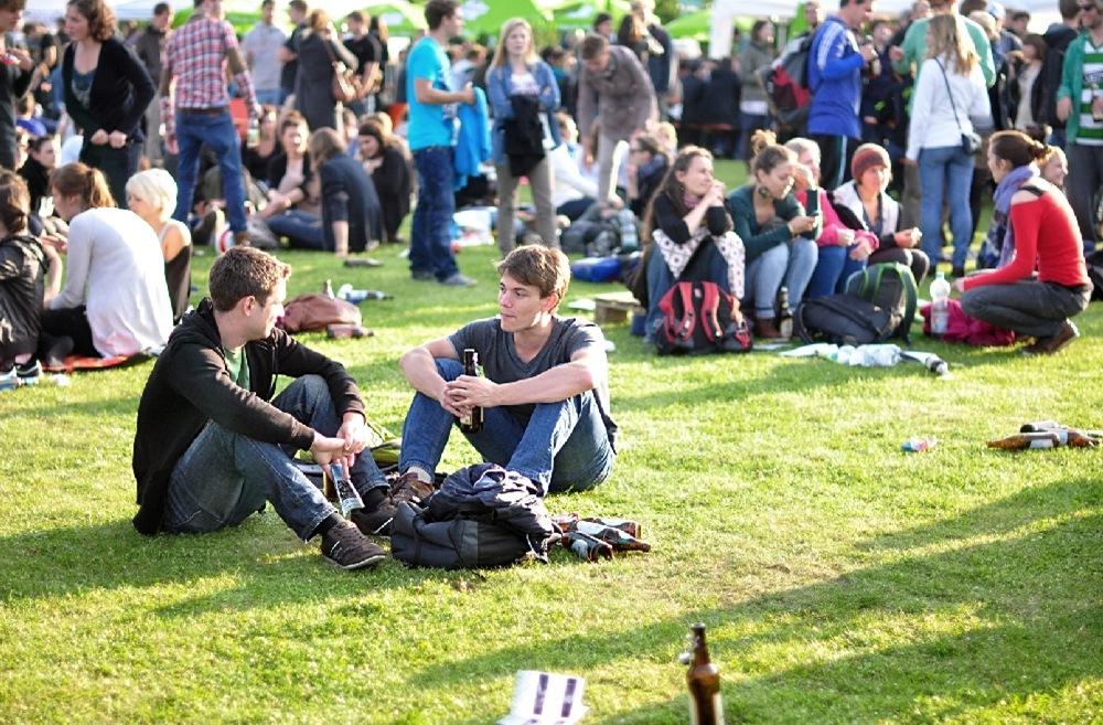 campusfest2012_14