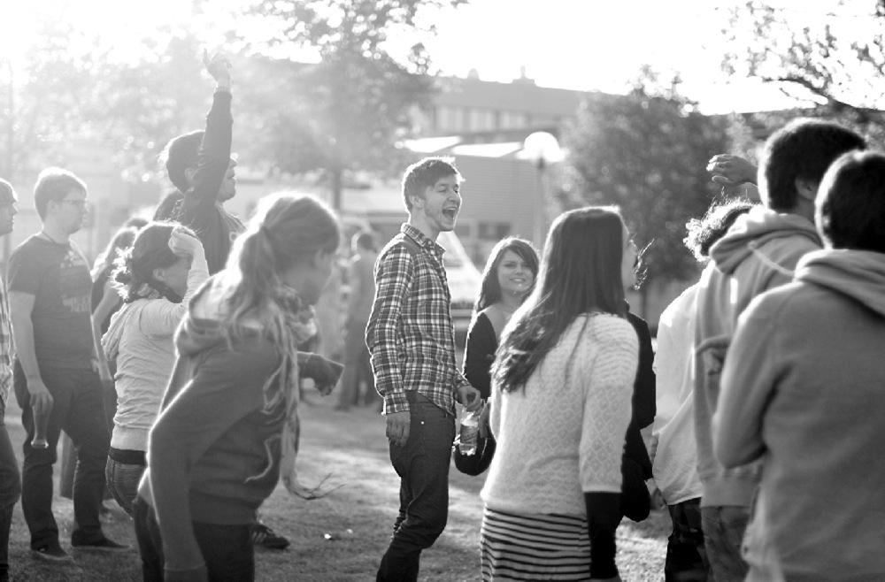 campusfest2012_17