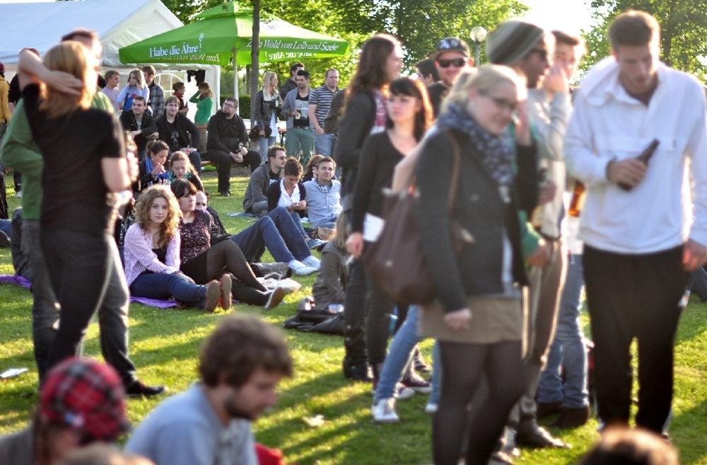 campusfest2012_25