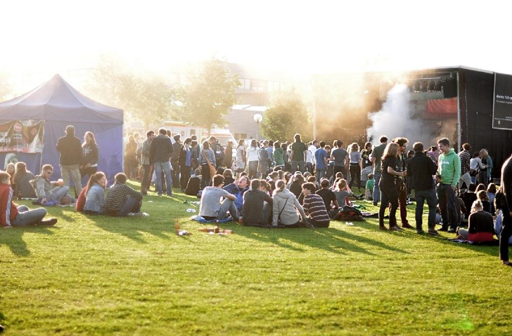 campusfest2012_26