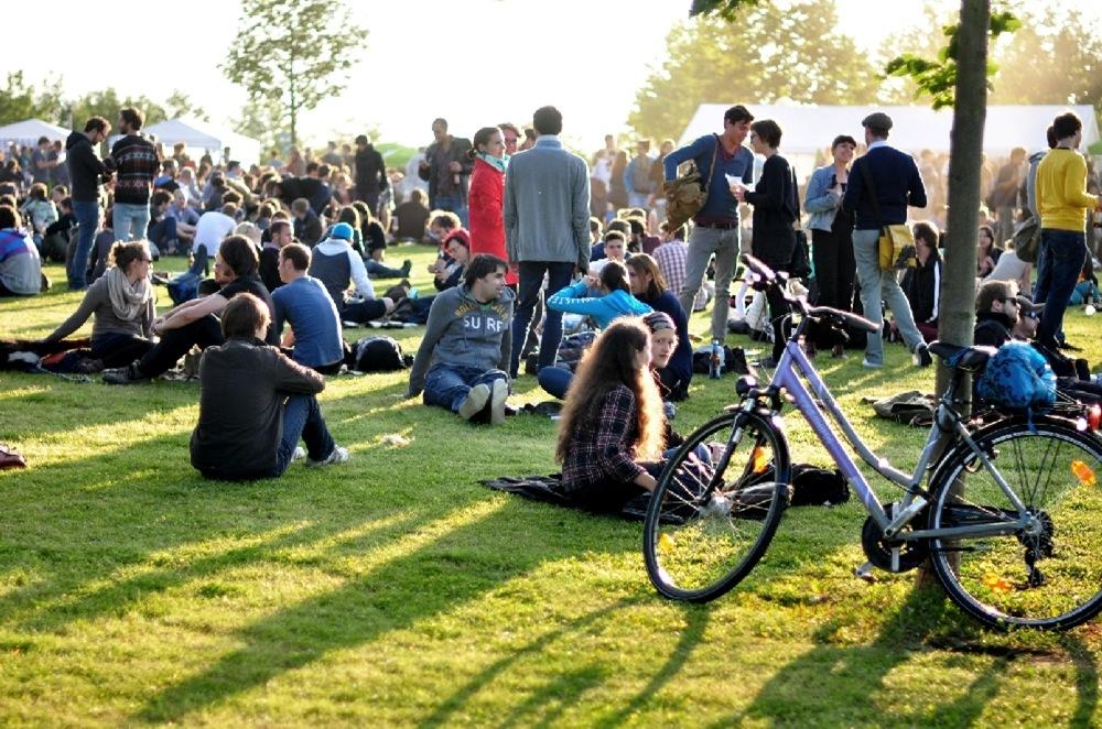 campusfest2012_28
