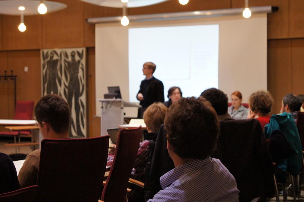 Konvent der Uni Regensburg beruft Vollversammlung ein