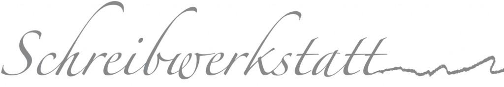 Schreibwerkstatt-1024x177