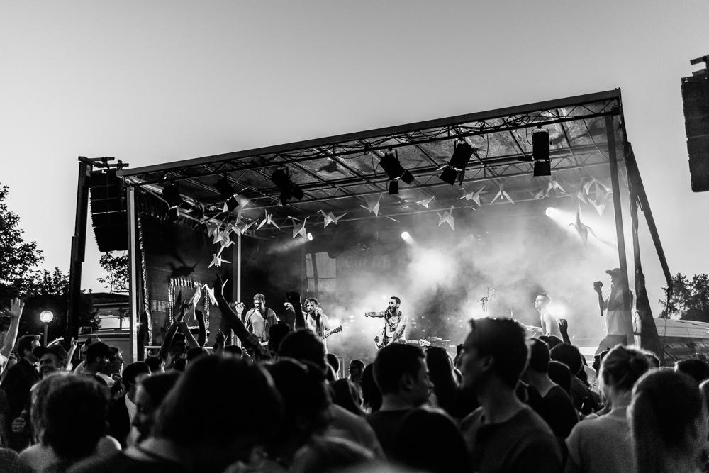 lautschrift-campusfest14-megamega-3