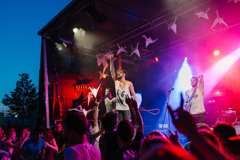 lautschrift-campusfest14-megamega-4
