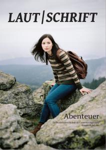 abenteuer_cover