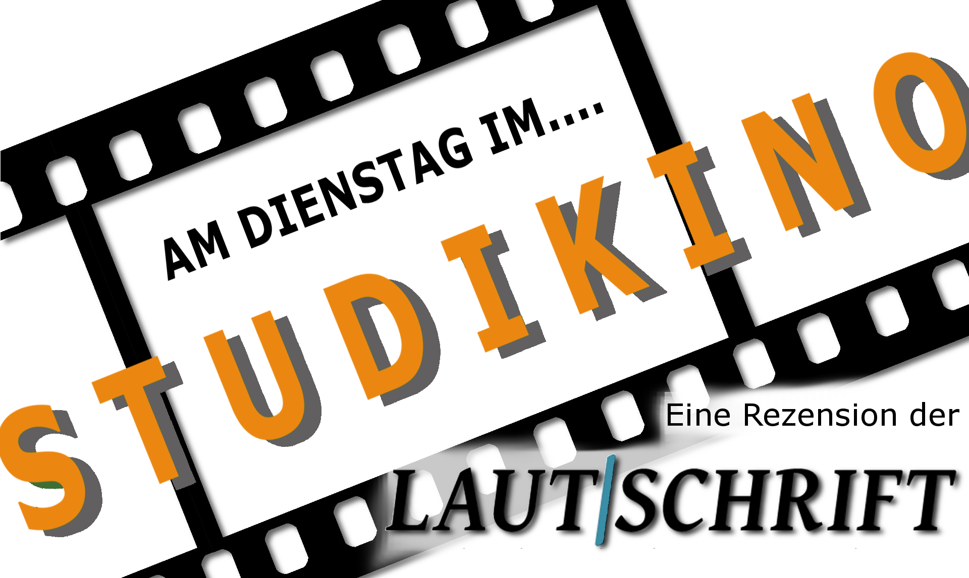 Am Dienstag im Studikino | Me Before You?