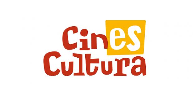 Freunde der spanischen Kultur aufgepasst!