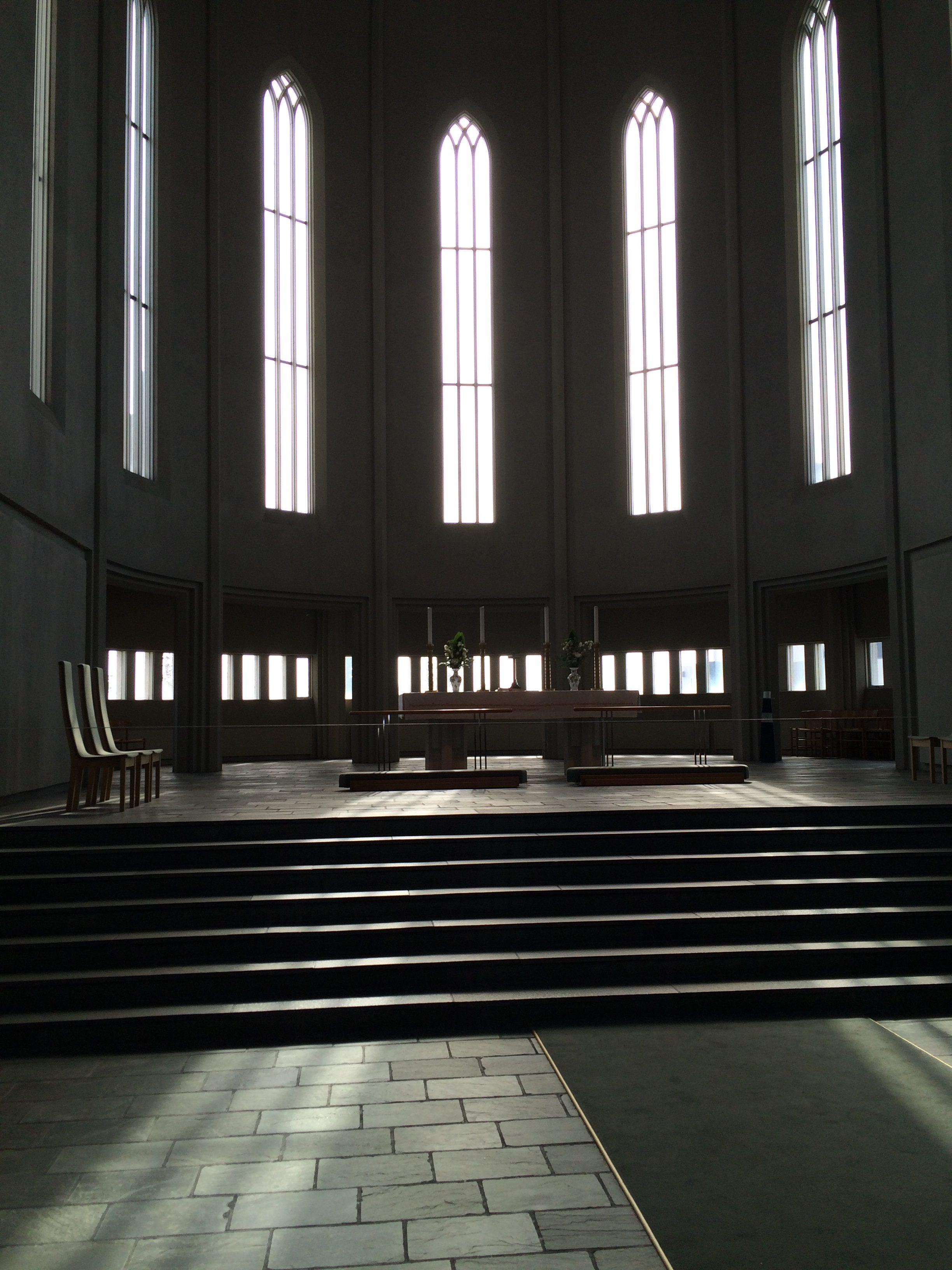 Gastbeitrag: Begegnung mit dem Glauben