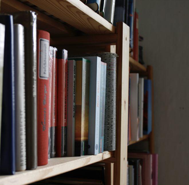 Mein Lieblingsbuch | Elizabeth Gilbert: Eat, Pray, Love