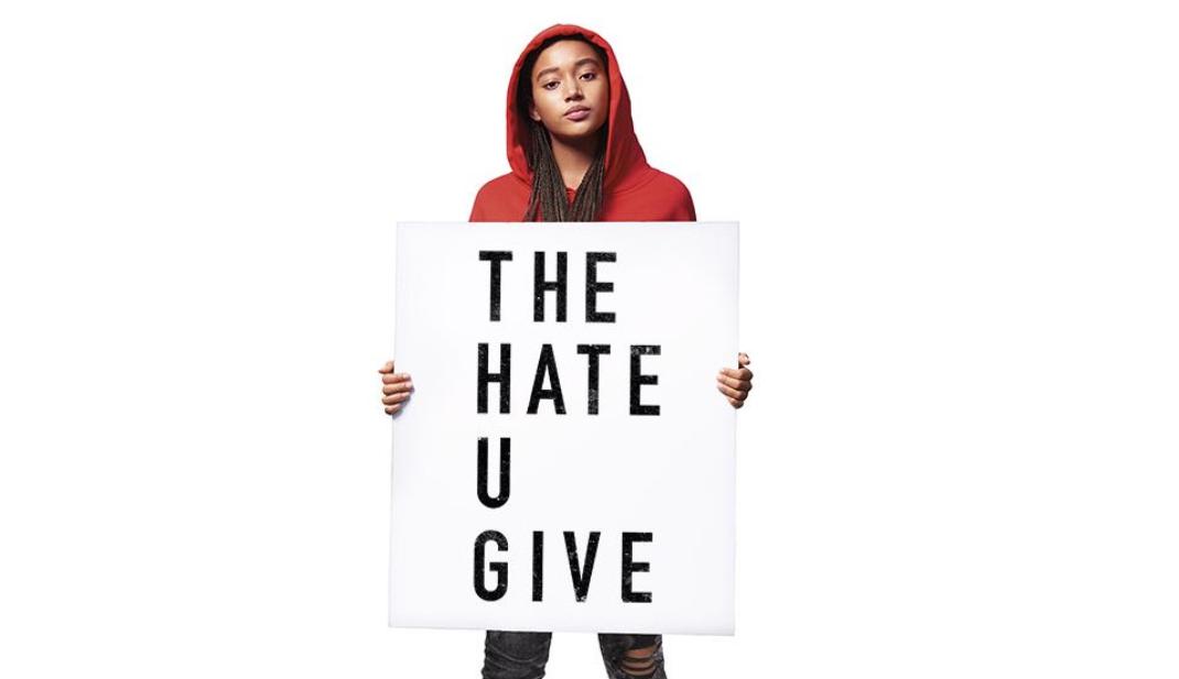 Am Dienstag im Studikino: »The Hate U Give« (OmU)