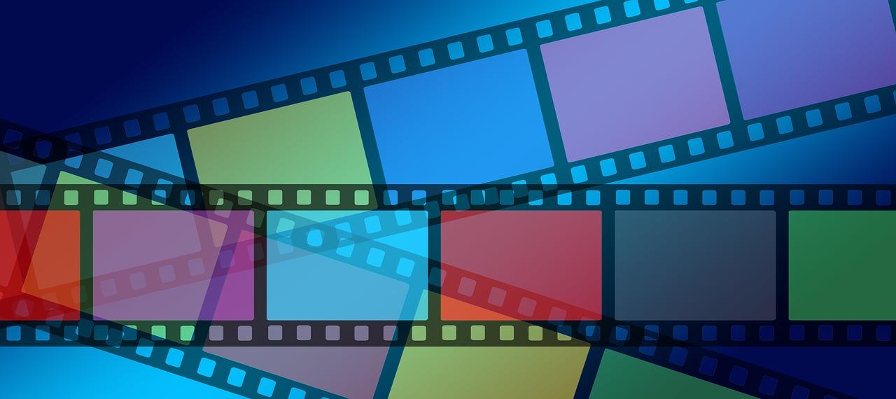 Four out of ten – Lieblingsfilme aus dem letzten Jahrzehnt