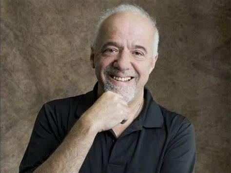 Buchrezension: Paolo Coelho – »Der Alchimist«