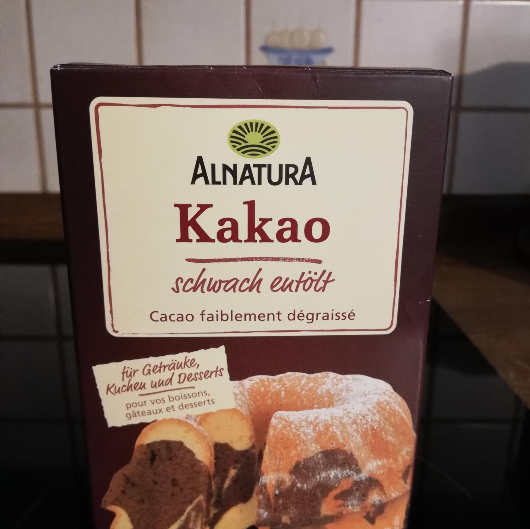 Wohnsinn-Kolumne: Das Kakao-Experiment