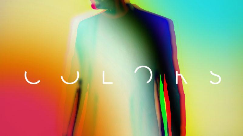 »Colors«, Piano und Elektronik – Musik fürs Universum?