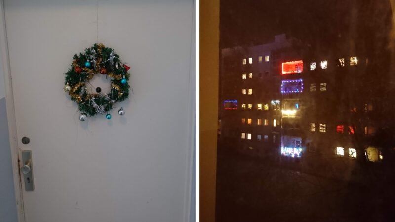 Repost: Zwischen Kitsch und Bordell-Beleuchtung