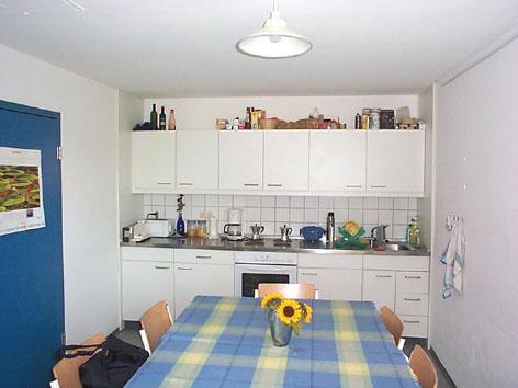 Wohnsinn Kolumne: Meine Lieblings-Wohnheimsmomente