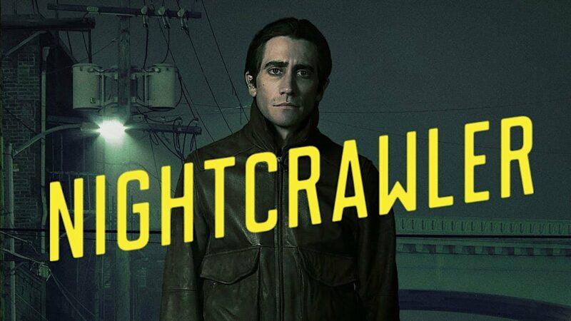 Move:ment: »Nightcrawler« – Jede Nacht hat ihren Preis