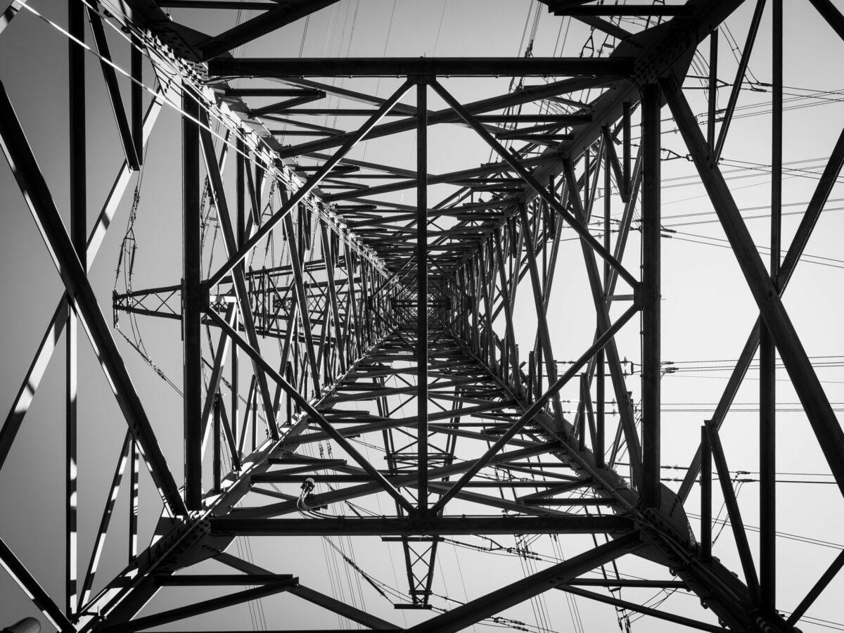 Lautstark: Terra Incognita Electronica