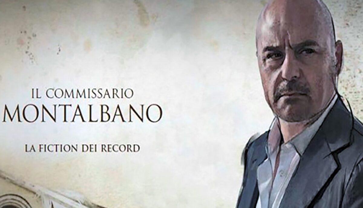 Mov:ement: Commissario Montalbano oder der Charme von Sizilien