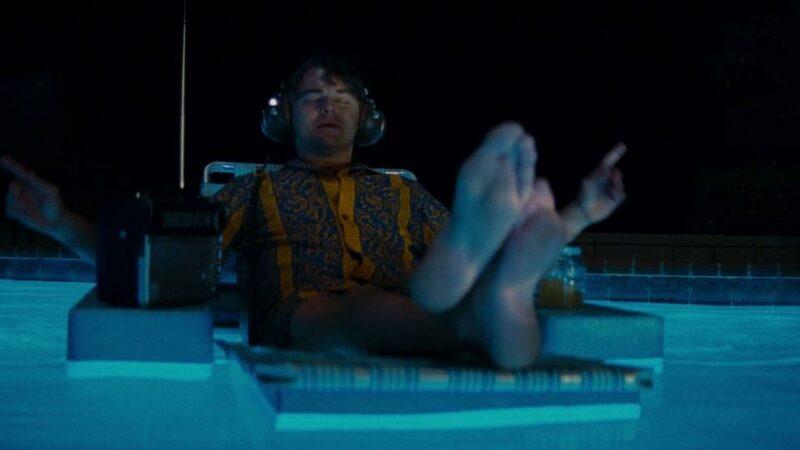 Lautstark: Filmmusik ist nicht gleich Filmmusik – Eine Einführung