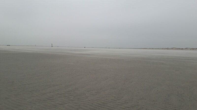Wohnsinn-Kolumne: Meer sein
