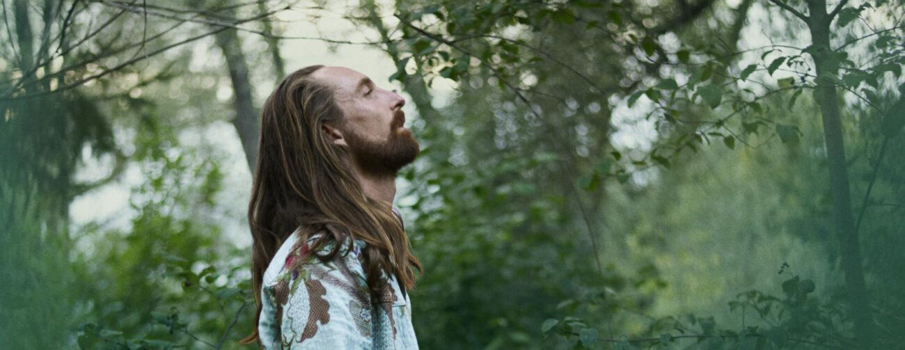 Lautstark: »Mélodies d'un film perdu« – Filmmusik ohne einen Film