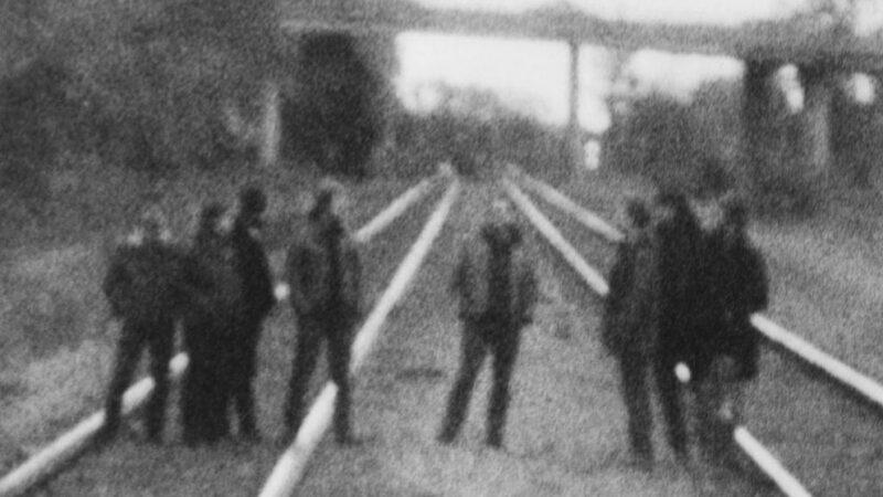 Lautstark: Godspeed You! Black Emperor – Wie schön doch die Apokalypse klingt