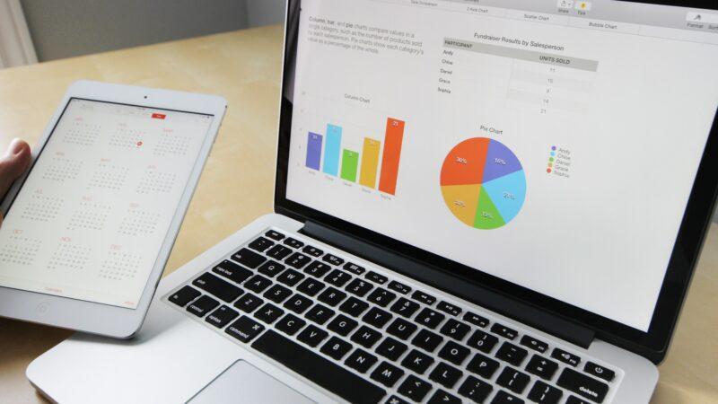 Lohnen sich Online-Umfragen? – Ein Erfahrungsbericht