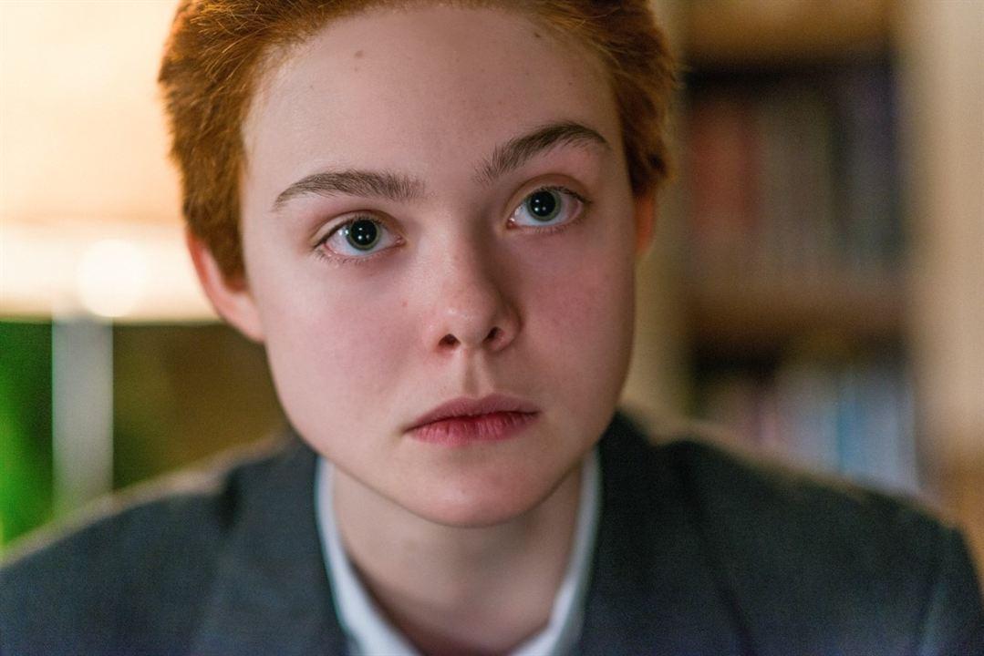 Mov:ement: Film is trans?