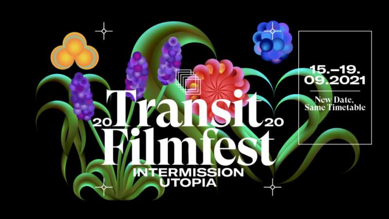 Mov:ement Spezial: Das Kino ist zurück – Transit Filmfest 2020