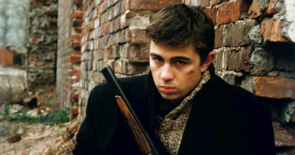 Mov:ement: »Der Bruder« – Ein Porträt der russischen Mentalität