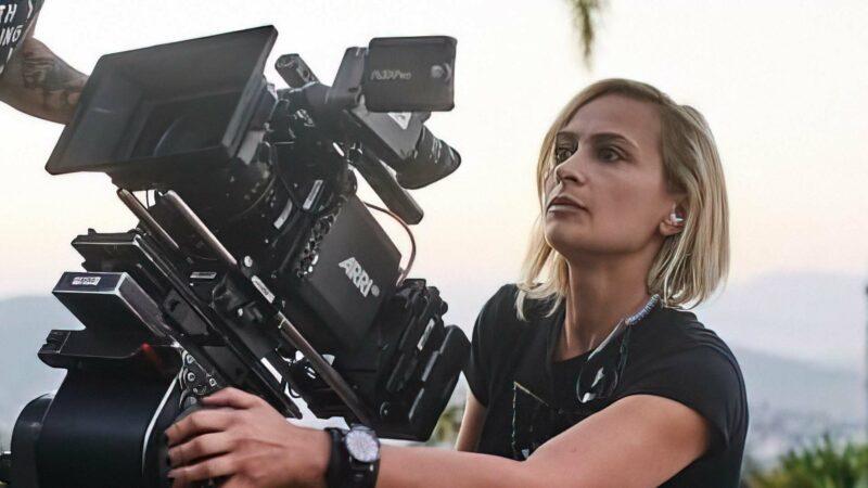 Leben und Sterben am Filmset – Der (Alb-)Traum von Hollywood